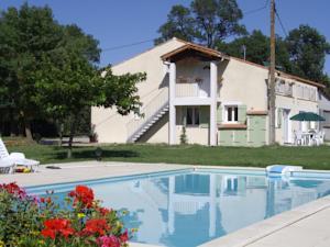 Domaine Las Brugues