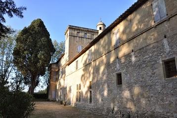 Château de Teillan