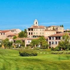 Pierre et Vacances Village Club Pont-Royal en Provence