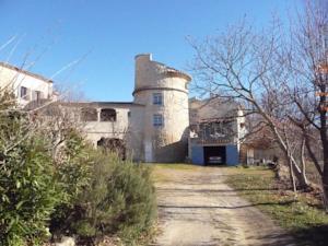 La Maison des Voyageurs