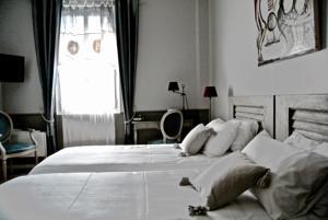 Hôtel Relais des Chartreuses