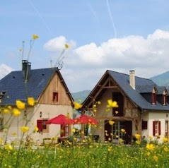 La Maison de Béatrice