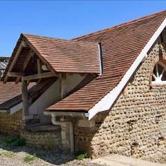 Château Belle Vue