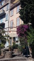 Hostellerie Du Cigalou