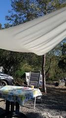 camping manjastre ***