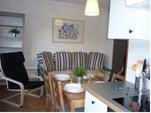 La Résidence - Les 2 Alpes - Appartement