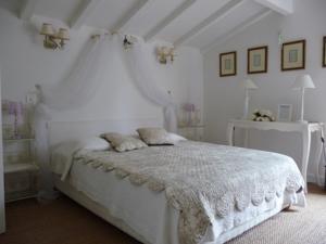 Chambres d'hôtes Ibargaia