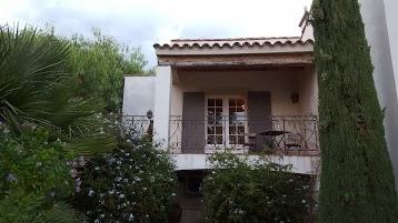 Domaine Carpe Diem - La Cadière d'Azur - France