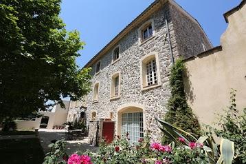 Chambre d'hôte Var - Bastide Château Montagne