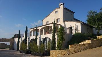 Chambres d'hôtes Alpes Maritimes Villa Menuse