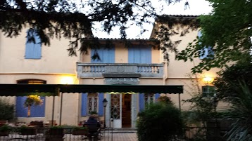 Hotel La Régaliere