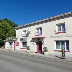La Barguelonne
