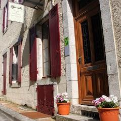 L'Entrée Chambres d'Hotes & Restaurant