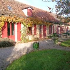 Domaine de Bellevue Cottage: chambres d'hôtes, cabane dans les arbres , gites à Bergerac
