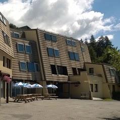 Centre de Vacances Le Kaly, Cuisine Centrale Européenne, Association Les Marmottes
