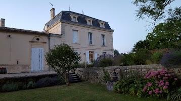Château Richelieu (scea)