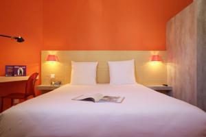 Hotel ibis Styles Le Puy en Velay