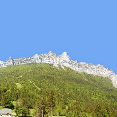 Col de Marcieu