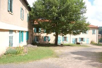 Centre D'accueil Et De Loisirs Les Sylvageois