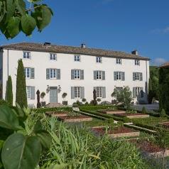 Domaine La Javernière