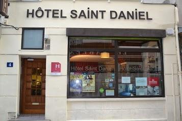 Hotel Saint Daniel